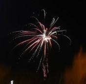 firework-09