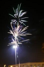 firework-33