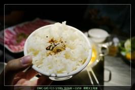 台北中山 好食多涮涮鍋 週可思22