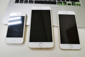 iPhone 6 & 6+20