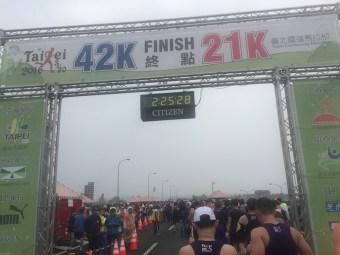2016國道馬拉松00008