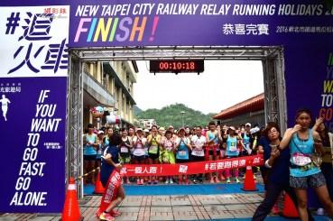 超慢跑團參加雙溪鐵道接力馬拉松00033