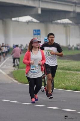 阿甘盃路跑嘉年華官方拍攝00002