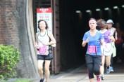 2017年雙溪鐵道馬拉松接力特寫125超慢跑團00004