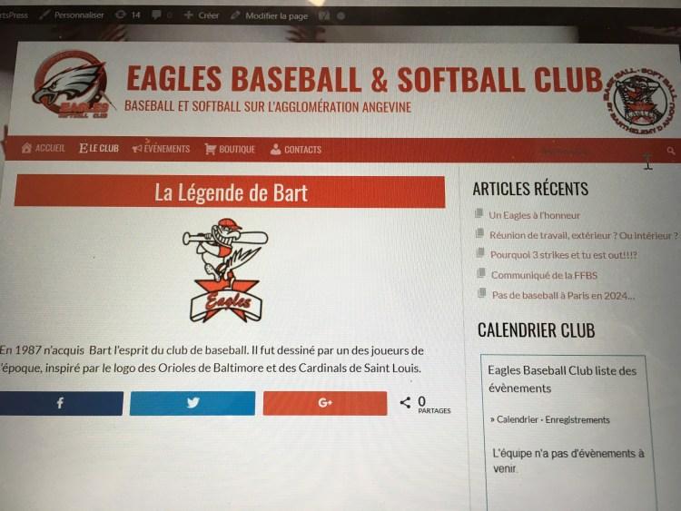 Baseball-Angers-logo
