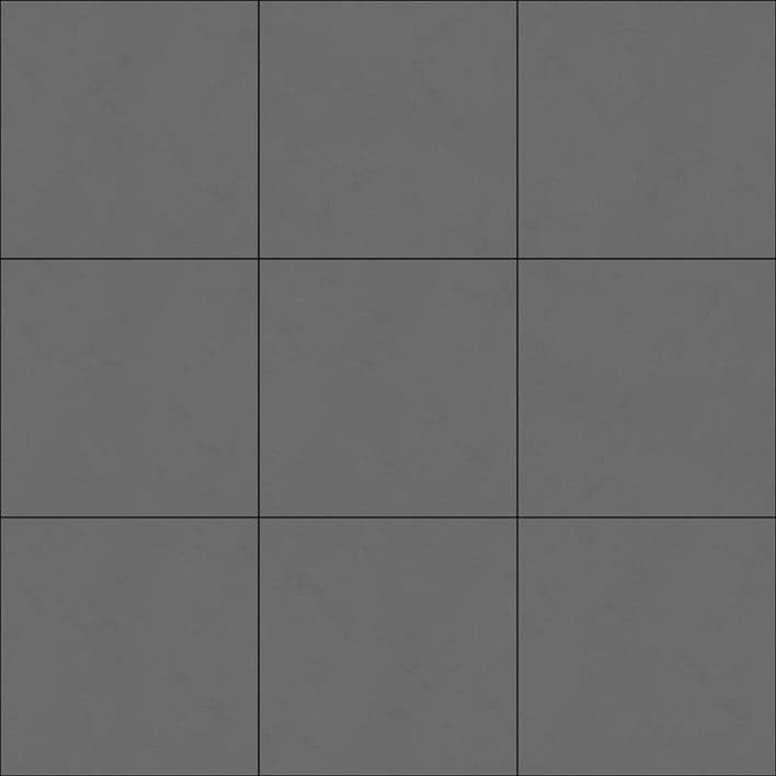 grey tiles pbr texture