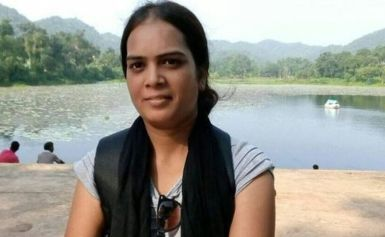 Meet Chhattisgarh jailer Varsha Dongre: Suspended for exposing torture and sexual abuse of Adivasis