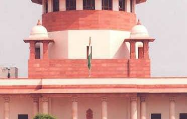 Chhattisgarh Bar Council alleges nepotism in recommended names for HC judges