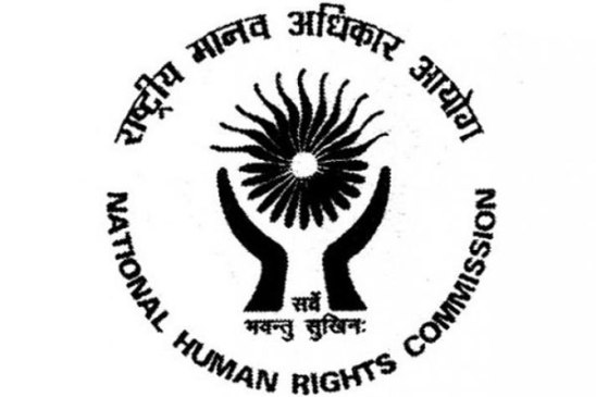 "NHRC calls for the status of the investigation by the CBI into the criminal cases filed against the members of human rights organization- ""Lawyers Collective"""