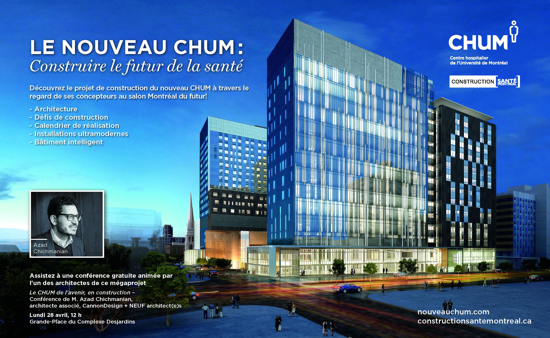 Metro Palais Montreal Justice De