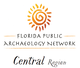 71st ANNUAL MEETING of FAS at CRYSTAL RIVER May 10-12, 2019