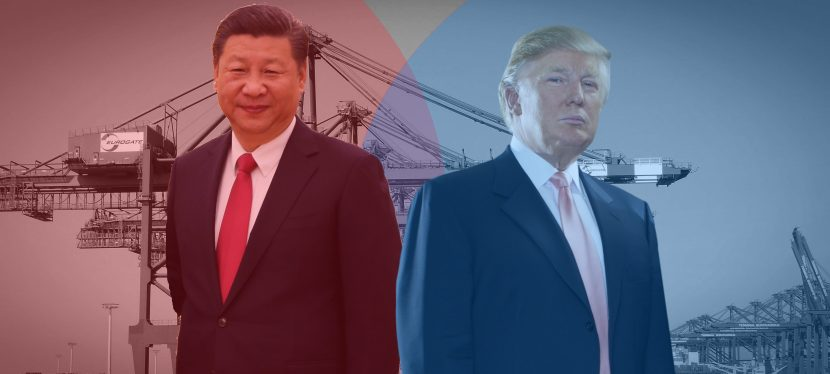 The Trade War Is On Hold – But the Politicized Trade and Investment Climate Is Here to Stay
