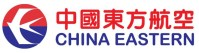 china_eastern-logo
