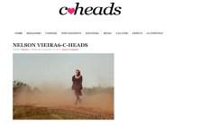 cheads