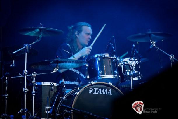 Joe Lynn Turner #21-Sweden Rock 2019-Shawn Irwin