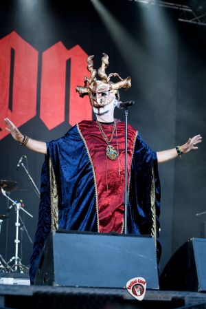 Demon #1-Sweden Rock 2019-Shawn Irwin