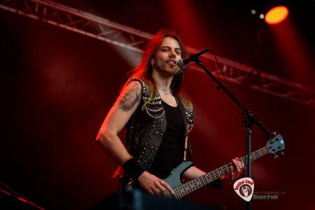 Joe Lynn Turner #16-Sweden Rock 2019-Shawn Irwin