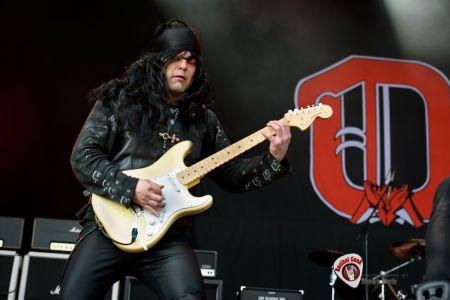 OZ #15-Sweden Rock 2019-Shawn Irwin