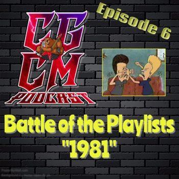 CGCM Podcast EP#6
