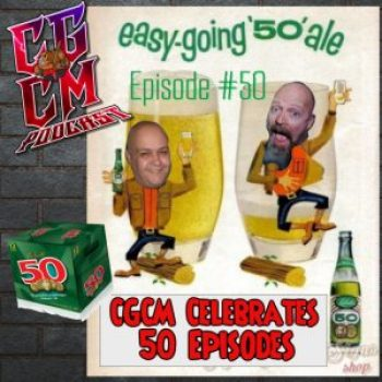 CGCM Podcast EP#50