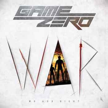 GAME ZERO - We Are Right (February 28, 2020)