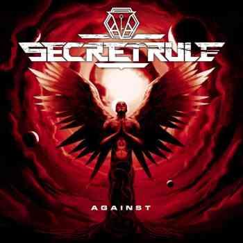 SECRET RULE - Against (February 21, 2020)
