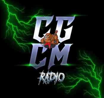 CGCM Radio