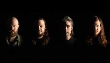 Pallbearer: The Band
