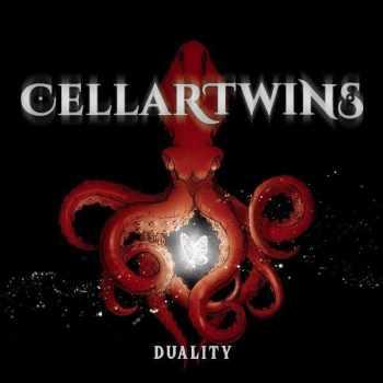 CELLAR TWINS - Duality (January 29, 2021)