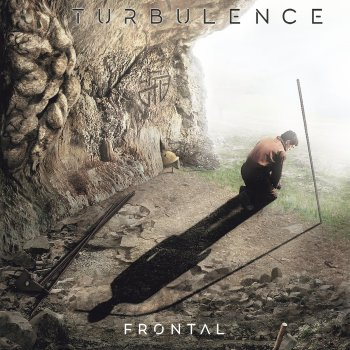 TURBULENCE - Frontal (March 12, 2021)