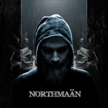 NORTHMAAN - Northmaan (March 26, 2021)