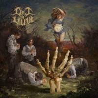 Cult Of Lilith: Mara
