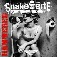 New Singles – March 9, 2021 (BEAVER BUZZ)