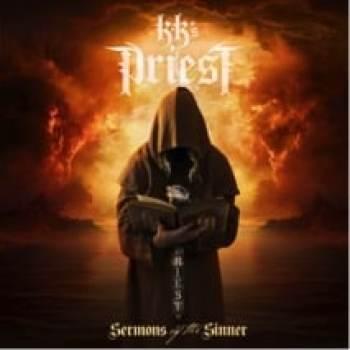 KK'S PRIEST - Sermons of the Sinner (August 20, 2021)