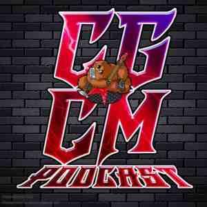 CGCM PODCAST/RADIO SHOW (Wednesdays at 8pm EST)
