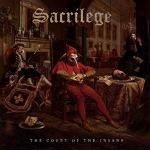 Sacrilege - BEST OF 2019 - Sparky (Best of 2019)