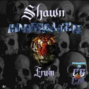 "SHAWN ""ANIMALIZE"" IRWIN SHOW (Tuesdays at 8pm EST)"