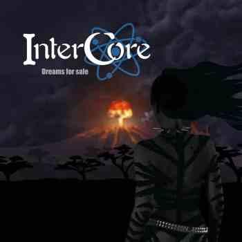 INTERCORE - Dreams For Sale (September 17, 2021)
