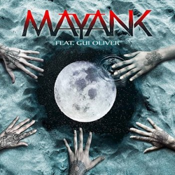 MAYANK - Mayank (August 06, 2021)