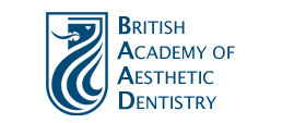British Academy of Aesthetic Dentistry