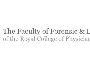 The Faculty of Forensic & Legal Medicine