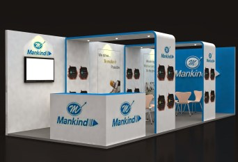 mankind3