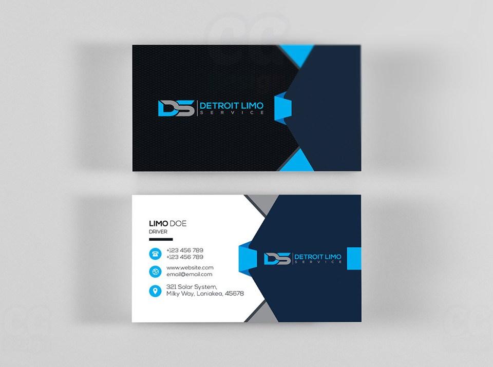 CG Design - Graphic and Web Design Services