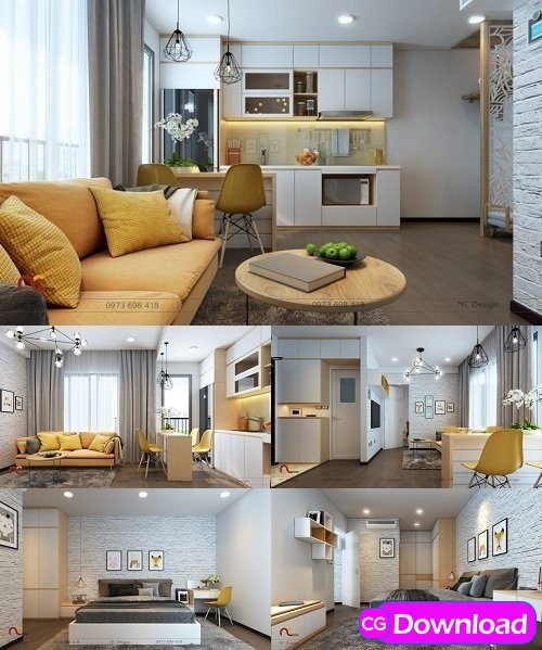 Download Free 3d Templates Characters 3d Building And More Download Apartment Design Ecolife Capitol Interior Free Download Free 3d Templates Characters 3d Building And More