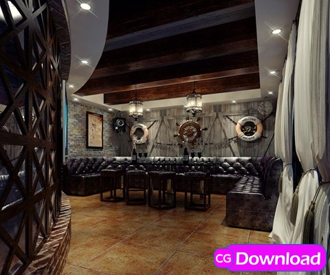Download  Private Room Free