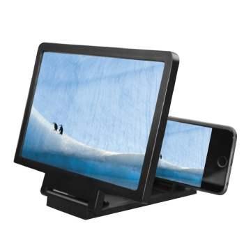 Portable Device Screen Amplifier 15