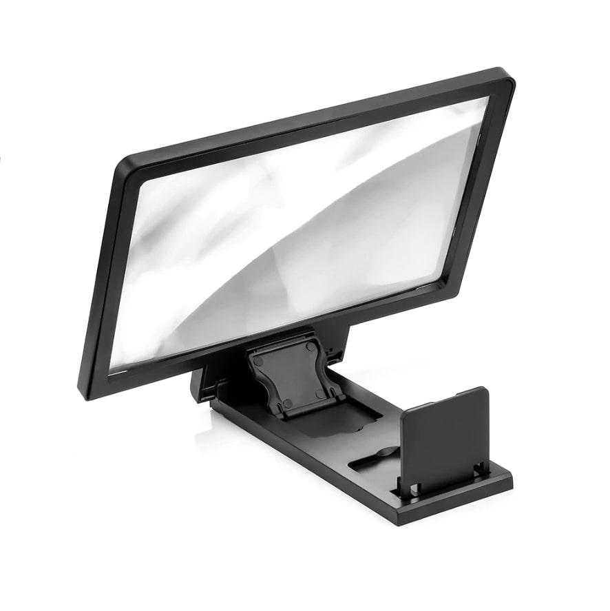 Portable Device Screen Amplifier 2