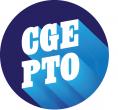 CGE PTO