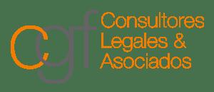 CGF-Consultores