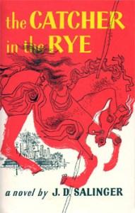 Rye_catcher